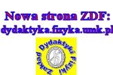 Wydział Fizyki, Astronomii i Informatyki Stosowanej UMK w Toruniu