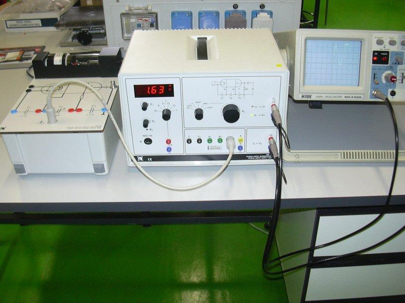 Schema Collegamento Lampada Vapori Di Sodio : Esperimenti udine siss